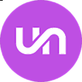 Uncapped logo