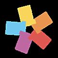 Snapshift logo