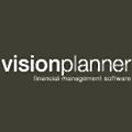 Visionplanner logo