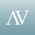 Algovest logo