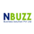 N Buzz Business Solution logo