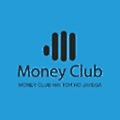 The Money Club logo