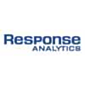 Response Analytics logo