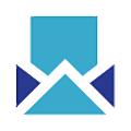 Inbox Translation logo