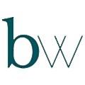 Butterwire logo