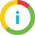 Vizum Lab logo