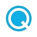 QPQ logo