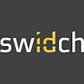 swIDch