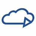 MotionsCloud logo