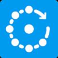 Fing logo