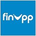 Finupp logo