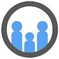 Eppione logo