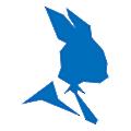 Phybbit logo