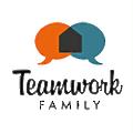 Teamwork Family logo