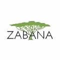 Zabana Technologies