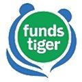 FundsTiger logo