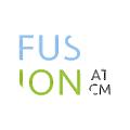FusionATCM