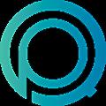 PerfectQuote logo