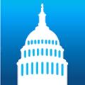 Washington Capital Partners logo