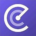 Cryptoradar logo