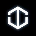 Tolar HashNET logo