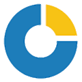 ClosedLoop logo