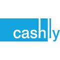 Cashly logo