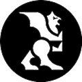 London Block Exchange logo
