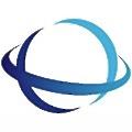 Trade Quorum logo