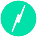 EINHUNDERT Energy logo