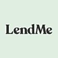 LendMe