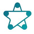 Coinweb logo