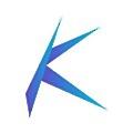 Kushim logo