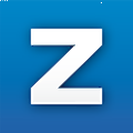 Zebu Infrastructure Online logo