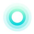 Snowball Money logo