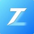 Tractor Zoom logo
