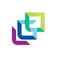 LGO logo