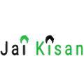 Jai Kisan