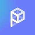 Parcify logo