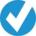 smartKYC logo