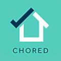 Chored logo