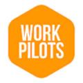 Work Pilots logo