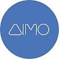 AIMO logo