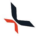 Laserpas logo