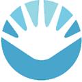 Vandersat logo