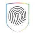 Touchtech Payments logo