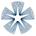 Currency Alliance logo