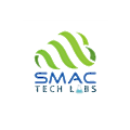 SMAC Tech Labs logo