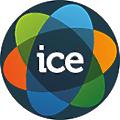 Welsh ICE