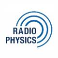 Radio Physics Solutions logo